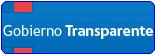 Gobierno Transparente Serviu Iquique.